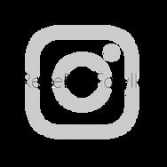 Instagram - Rebekah Fowlkes
