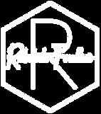 RF Media