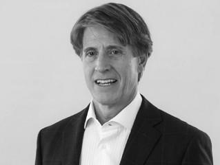 Five Minutes with prefabAUS CEO Warren McGregor