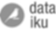 Dataiku_logo_edited.png