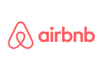 airbnb-logo-png-6.png