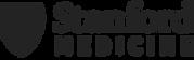 stanford_medicine_logo1.png