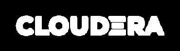 White logo - Cloudera.png