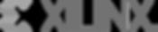 Grey logo Xilinix.png