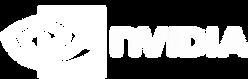 Nvidia Logo White.png