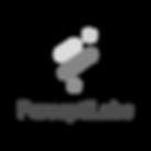 PerceptiLabs_logo-vert-tr_edited.png