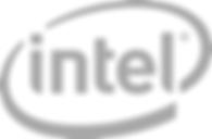 Intel logo grey.png