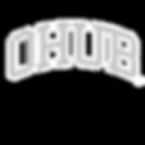 OHUBCOLLEGIATECOPYRIGHT_edited.png