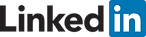 linkedin-logo-transparent-png-25.png