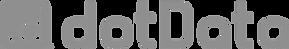 dotdata B&W logo.png