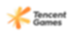 Tencent Games_logo_Color_彩色标志_仅用于浅色背景_英文