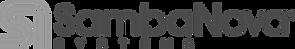 SambaNova logo.png