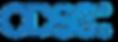 ODSC logo.png