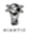 1200px-NIA_logo.svg.png