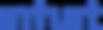 1280px-Intuit_Logo.svg.png