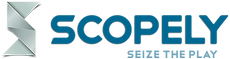 Scopely logo.png