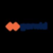 Copy of Genvid-Logo-H-LightBG.png