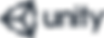 Unity_Technologies_logo.png