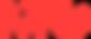 MTGx logo.png