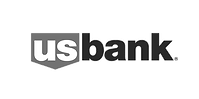 grayUS-Bank-Final-2-copy.png