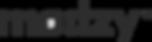 MODZY-RGB-FULLCOLOR_edited.png