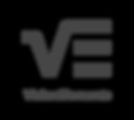 Vision Elements Logo.png