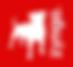 Zynga logo.png