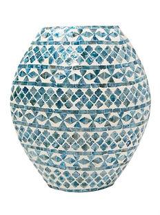Almira Capiz vase 45x38x18.jpg