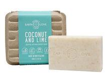coconut and lime body scrub bar.jpg