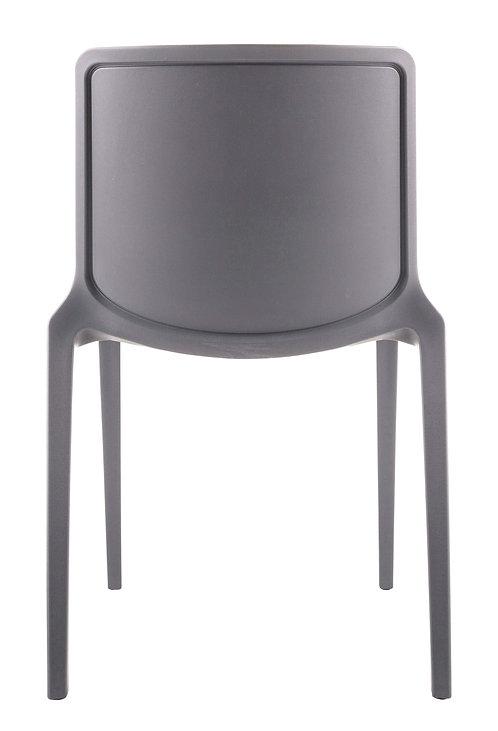 Meg chair