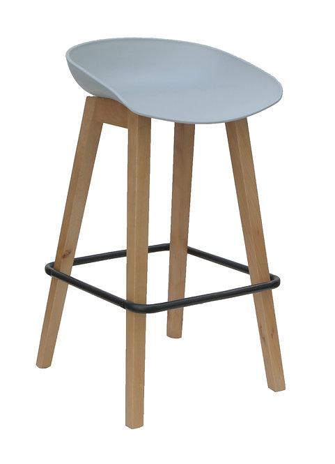Pala bar stool