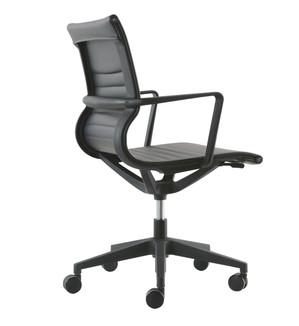 Diablo Task Chair
