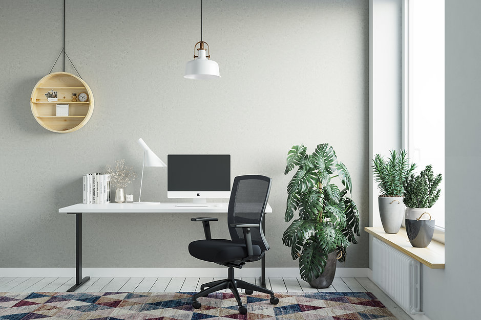 mentor_home office_mr.jpg