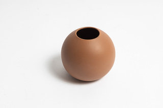 Boban Vase