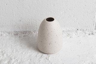 Little Rick Vase