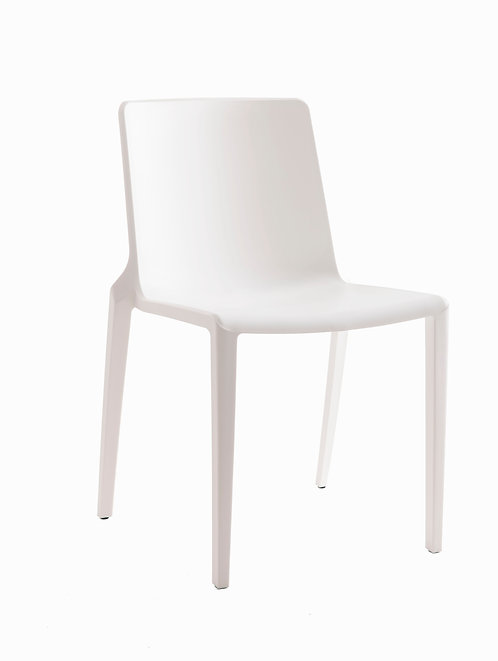 Meg dining chair