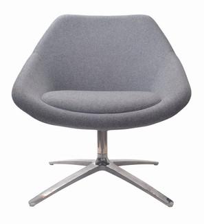 Skann chair