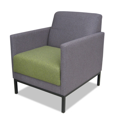 Bling Chair