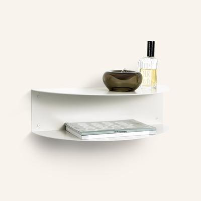 FOLD bedside shelf
