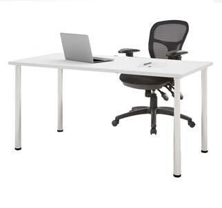 Rondela Desk