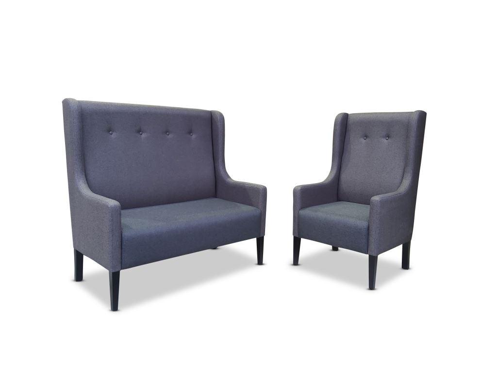Tuscan 2 and chair.jpg