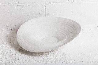 Dali bowl