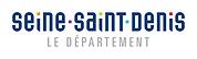 1280px-Logo_Seine_Saint_Denis.svg.png