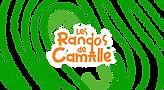LES RANDOS DE CAMILLE.webp