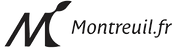 7_logo_edited_edited.png