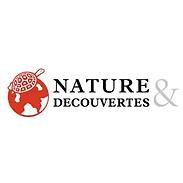natureetdecouvertes-e1570715063899.webp