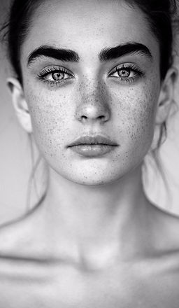 Black and White Portrait of Woman with Freckles_edited_edited_edited.jpg
