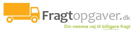 Fragtopgaver.dk kører med NaboTrailer