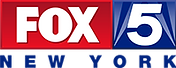 logo-fox-5-new-york-wnyw.png