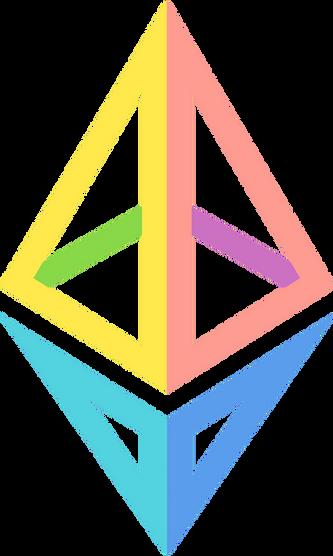 eth-diamond-rainbow[1].png